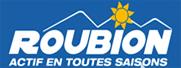 roubion
